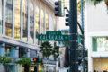 【ホノルルのメイン通り】カラカウア通りKalakaua Aveを歩こう♪